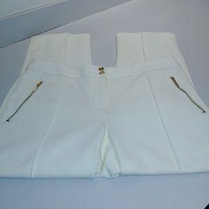 Charter Club dress pants